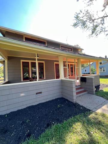 108 S Grove Street, Westerville, OH 43081 (MLS #221040163) :: RE/MAX ONE