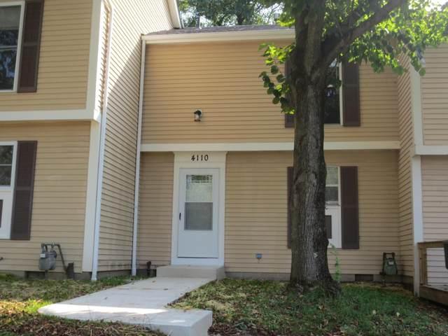 4110 Cherry Orchard Lane, Columbus, OH 43230 (MLS #221040173) :: Millennium Group