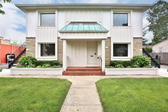 11-19 W Schreyer Place, Columbus, OH 43214 (MLS #221040267) :: ERA Real Solutions Realty