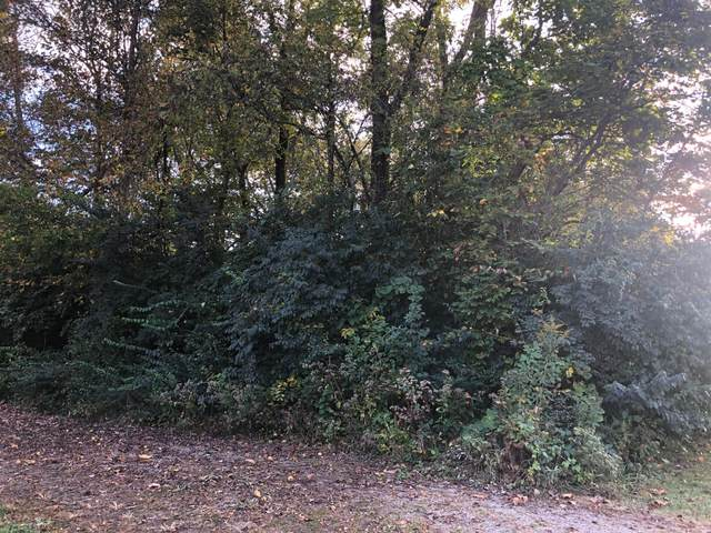 0 Wisteria Way Lot 101, Chillicothe, OH 45601 (MLS #221040489) :: Millennium Group