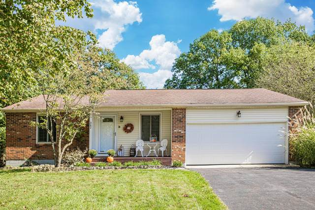 342 Sycamore Drive, Pickerington, OH 43147 (MLS #221040515) :: Sandy with Perfect Home Ohio