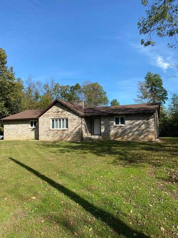 7080 Havens Road, Blacklick, OH 43004 (MLS #221040630) :: Sandy with Perfect Home Ohio