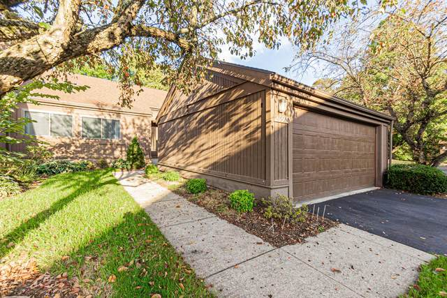 2098 Willowick Square, Columbus, OH 43229 (MLS #221040779) :: ERA Real Solutions Realty