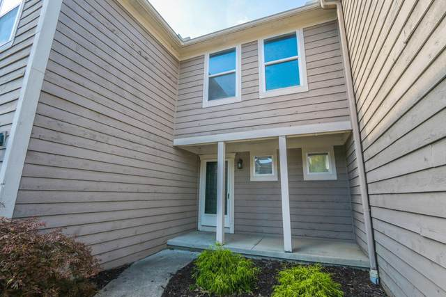 3361 Eastwoodlands Trail, Hilliard, OH 43026 (MLS #221040933) :: Signature Real Estate