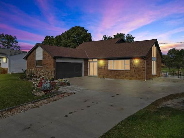 1026 Alton Darby Creek Road, Galloway, OH 43119 (MLS #221040998) :: MORE Ohio