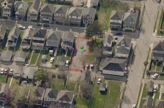 0 S 6th Street, Columbus, OH 43207 (MLS #221041038) :: Sandy with Perfect Home Ohio