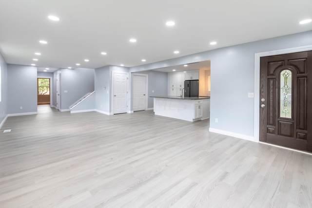 8450 NE Plain City Georgesville Road, Plain City, OH 43064 (MLS #221041053) :: Berkshire Hathaway HomeServices Crager Tobin Real Estate