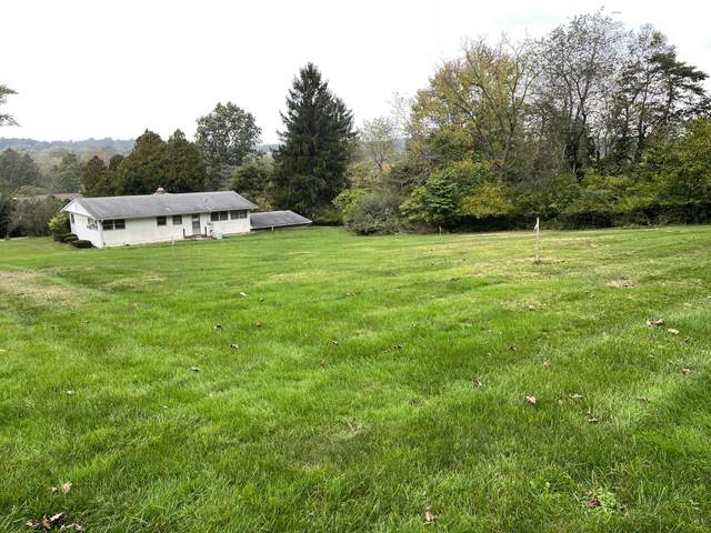 0 Hillcrest Drive, Mount Vernon, OH 43050 (MLS #221041064) :: Sandy with Perfect Home Ohio