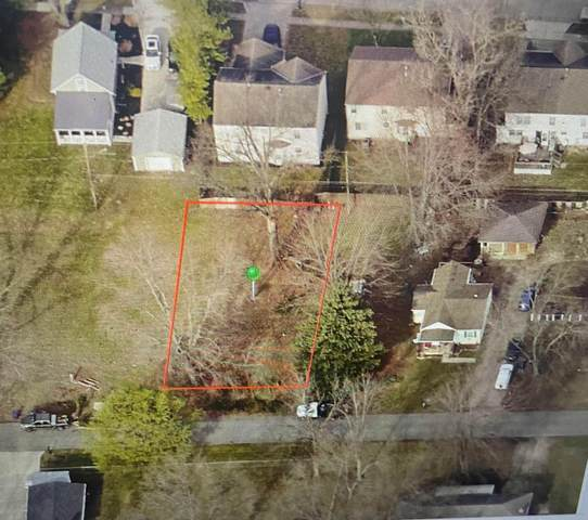 2202 Strimple Avenue, Columbus, OH 43229 (MLS #221041092) :: Sandy with Perfect Home Ohio