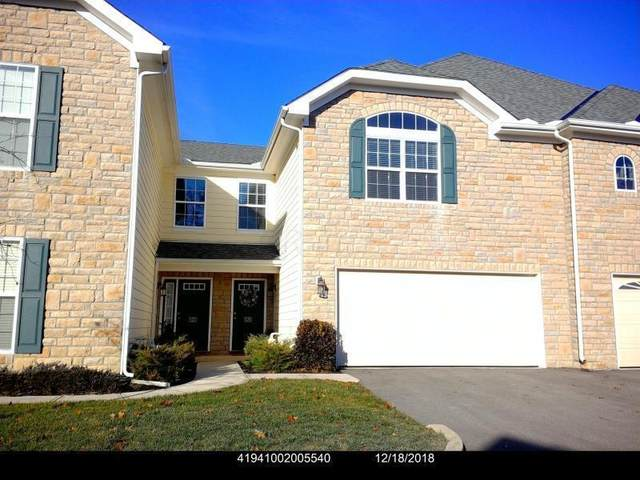 125 Lakes At Cheshire Drive, Delaware, OH 43015 (MLS #221041153) :: RE/MAX ONE