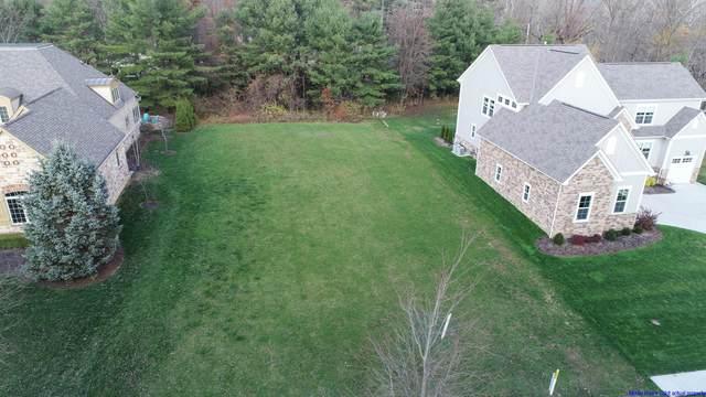179 Stonegate Circle, Gahanna, OH 43230 (MLS #221041196) :: Millennium Group