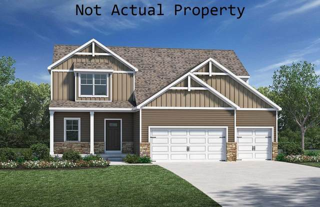 5991 Wynnewood Drive, Grove City, OH 43123 (MLS #221041230) :: Signature Real Estate
