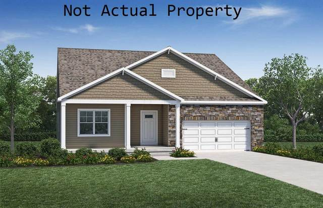 5971 Wynnewood Drive, Grove City, OH 43123 (MLS #221041235) :: Signature Real Estate