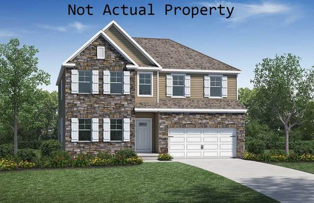 5981 Wynnewood Drive, Grove City, OH 43123 (MLS #221041260) :: Signature Real Estate