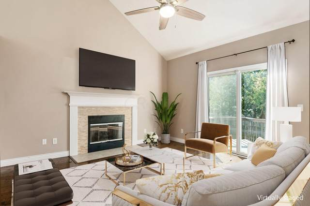 4507 Tolbert Avenue, Grove City, OH 43123 (MLS #221041305) :: Signature Real Estate