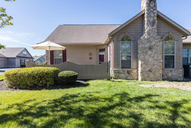 3759 Stoneway Point, Powell, OH 43065 (MLS #221041359) :: Exp Realty