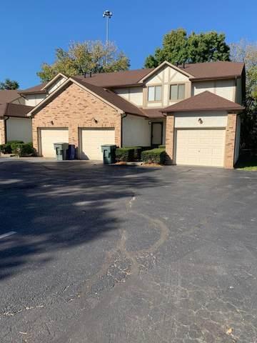 1385 Orchard Park Drive, Columbus, OH 43232 (MLS #221041381) :: Signature Real Estate