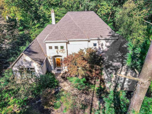 898 Riverbend Avenue, Powell, OH 43065 (MLS #221041676) :: RE/MAX ONE
