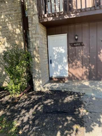 2806 Stonehenge Drive, Columbus, OH 43224 (MLS #221041697) :: Sandy with Perfect Home Ohio