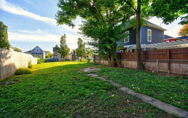 582 Stanley Avenue, Columbus, OH 43206 (MLS #221041707) :: 3 Degrees Realty