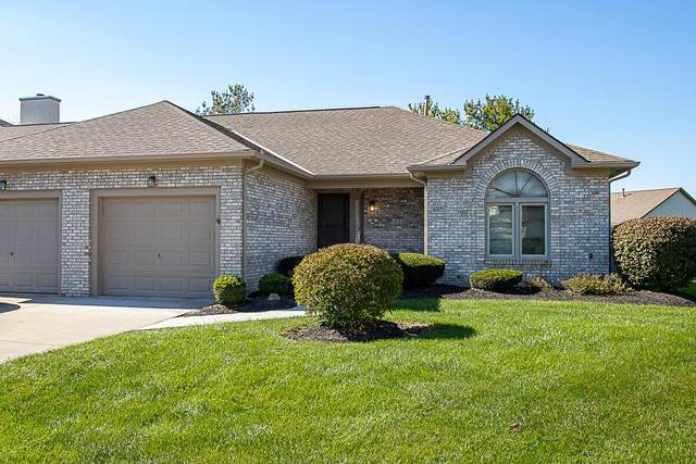 4805 Bay Grove Court, Groveport, OH 43125 (MLS #221041732) :: Sandy with Perfect Home Ohio