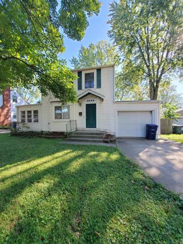3020 Oaklawn Street, Columbus, OH 43224 (MLS #221041782) :: Sandy with Perfect Home Ohio