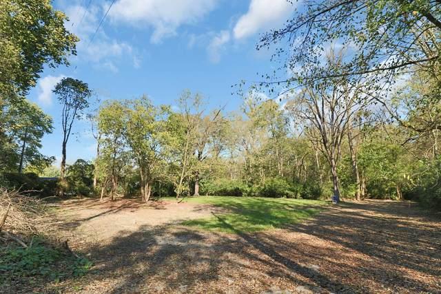 781 Stratford Road, Delaware, OH 43015 (MLS #221041879) :: Berkshire Hathaway HomeServices Crager Tobin Real Estate