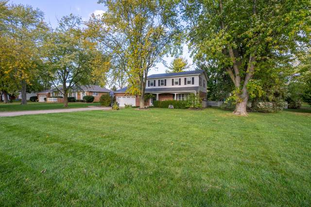 974 Alton Darby Creek Road, Galloway, OH 43119 (MLS #221041910) :: Berkshire Hathaway HomeServices Crager Tobin Real Estate