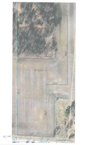 0 N State Route 559 Lot 1, Woodstock, OH 43084 (MLS #221041939) :: RE/MAX ONE