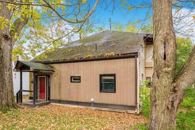 26 Branch Street, Delaware, OH 43015 (MLS #221042033) :: Berkshire Hathaway HomeServices Crager Tobin Real Estate
