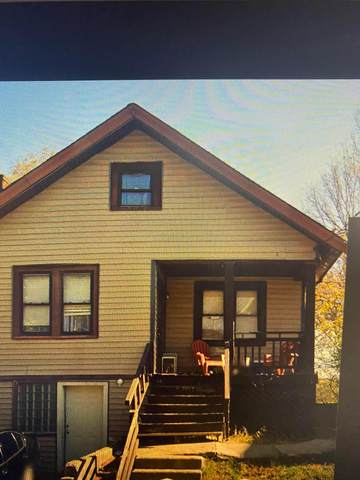 1314 Beech Avenue, Cincinnati, OH 45205 (MLS #221042247) :: LifePoint Real Estate