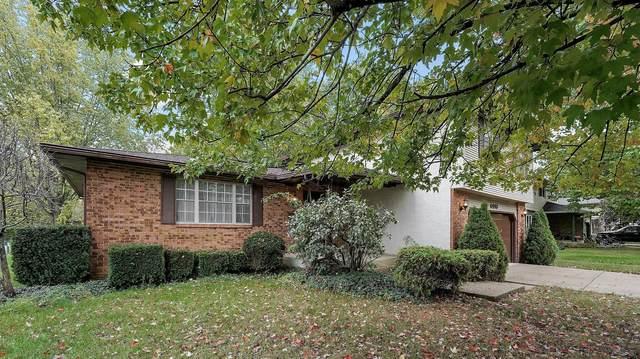 6910 Prior Place, Reynoldsburg, OH 43068 (MLS #221042311) :: Jamie Maze Real Estate Group