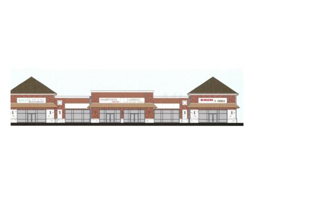 1615-1635 Morse Road, Columbus, OH 43229 (MLS #215029778) :: Signature Real Estate