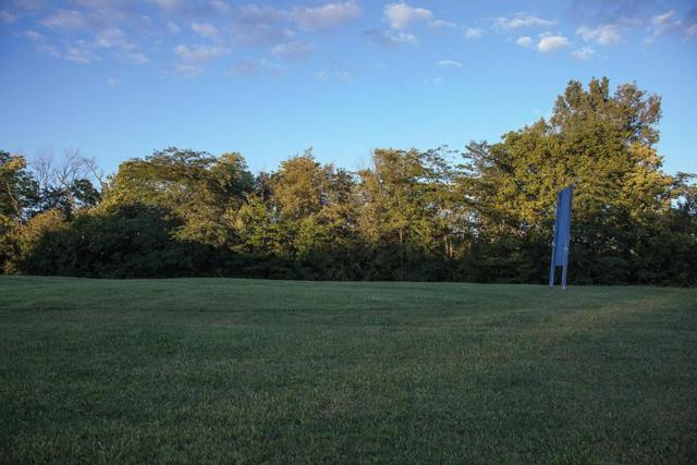 300 Jacob Lane Lot#67, London, OH 43140 (MLS #216034031) :: Berkshire Hathaway Home Services Crager Tobin Real Estate