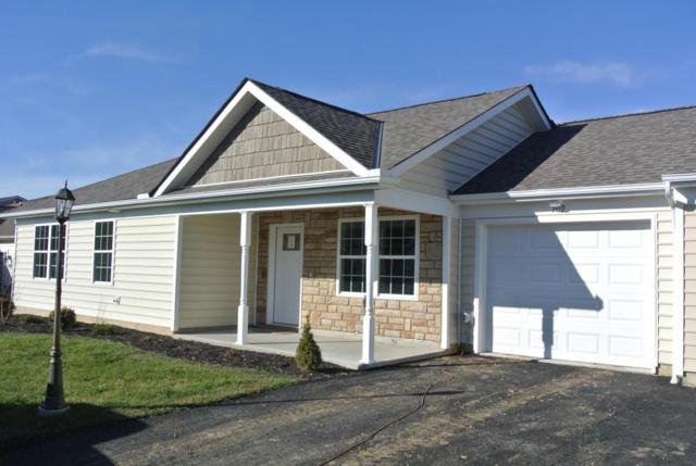 709 Cumberland Meadows Circle SE, Hebron, OH 43025 (MLS #217001631) :: The Columbus Home Team