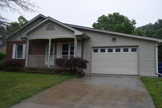 960 Champion Avenue, Lancaster, OH 43130 (MLS #217022339) :: RE/MAX ONE