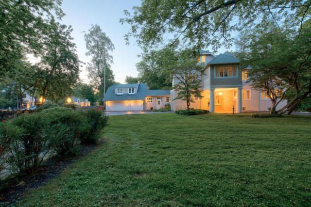 387 S Parkview Avenue, Bexley, OH 43209 (MLS #217022446) :: The Columbus Home Team