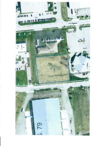 0 Square Drive, Marysville, OH 43040 (MLS #217023273) :: LifePoint Real Estate