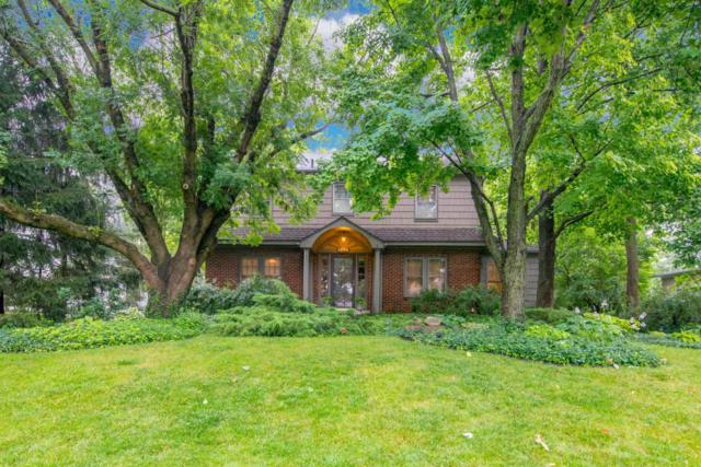 1968 N Devon Road, Upper Arlington, OH 43212 (MLS #217025853) :: Core Ohio Realty Advisors