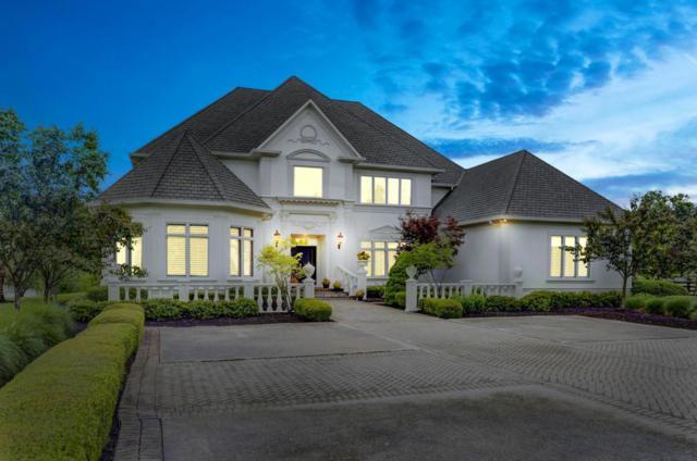 2261 Private Lane, Blacklick, OH 43004 (MLS #217026582) :: Core Ohio Realty Advisors