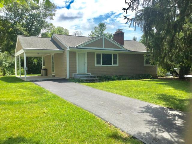 2245 Nottingham Road, Columbus, OH 43221 (MLS #217029217) :: Signature Real Estate