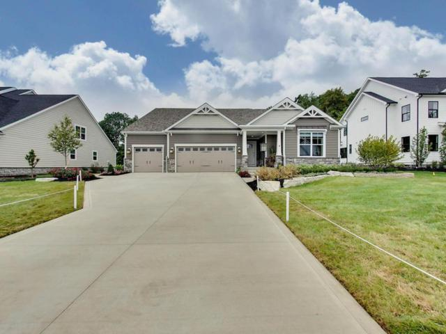 1646 Wrenbury Drive, Galena, OH 43021 (MLS #217029574) :: Berkshire Hathaway Home Services Crager Tobin Real Estate
