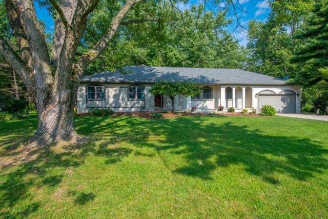 13775 Stonehenge Court NW, Pickerington, OH 43147 (MLS #217030309) :: Signature Real Estate