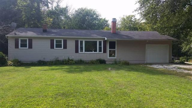 9706 Ketterman Drive, Galion, OH 44833 (MLS #217030311) :: Core Ohio Realty Advisors