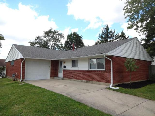 Reynoldsburg, OH 43068 :: Kim Kovacs and Partners