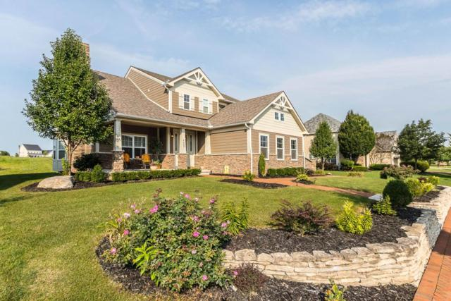 4600 Hirth Hill Road E, Grove City, OH 43123 (MLS #217030939) :: Berkshire Hathaway Home Services Crager Tobin Real Estate