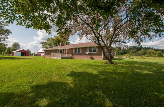 3990 Old Columbus Road, London, OH 43140 (MLS #217031400) :: Berkshire Hathaway Home Services Crager Tobin Real Estate