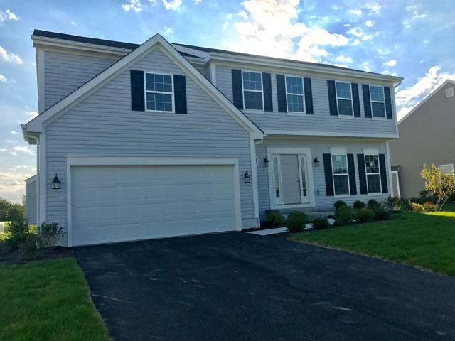 147 Terrier Court, Pataskala, OH 43062 (MLS #217033422) :: Berkshire Hathaway HomeServices Crager Tobin Real Estate