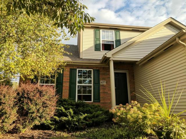 8377 Master Court, Galloway, OH 43119 (MLS #217033734) :: Berkshire Hathaway Home Services Crager Tobin Real Estate