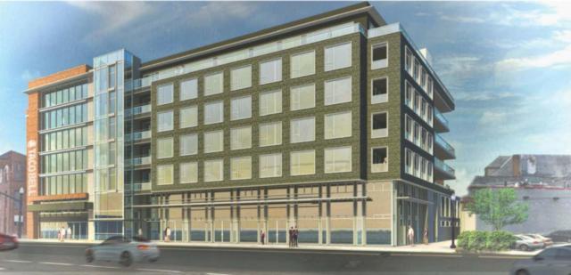 1525-1541 N High Street, Columbus, OH 43201 (MLS #217034133) :: Marsh Home Group